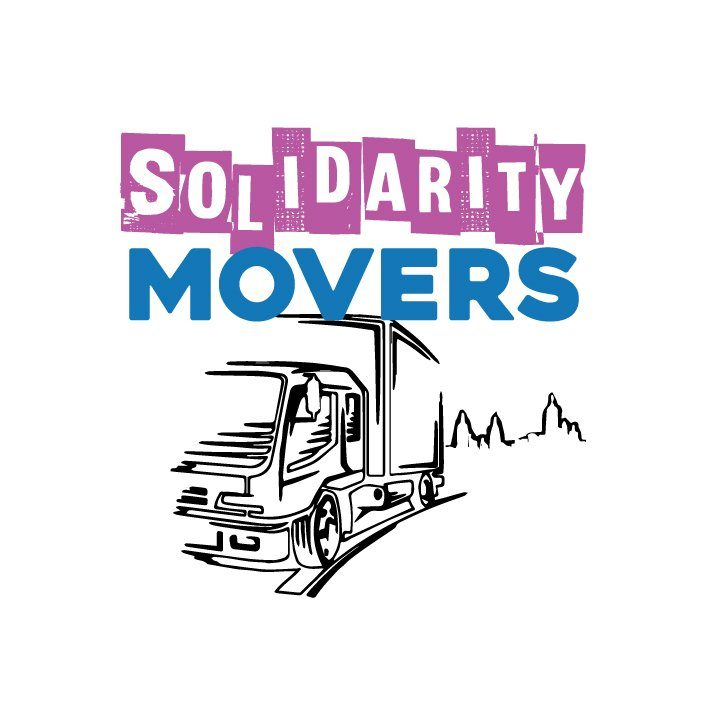 solidarity_movers